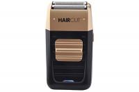 Rasette électrique barbier Haircut TH80