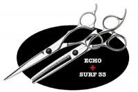 - Duo Dune Echo60+Surf33 = rasoir Takai offert