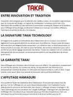 Ciseaux Takai Eiki55